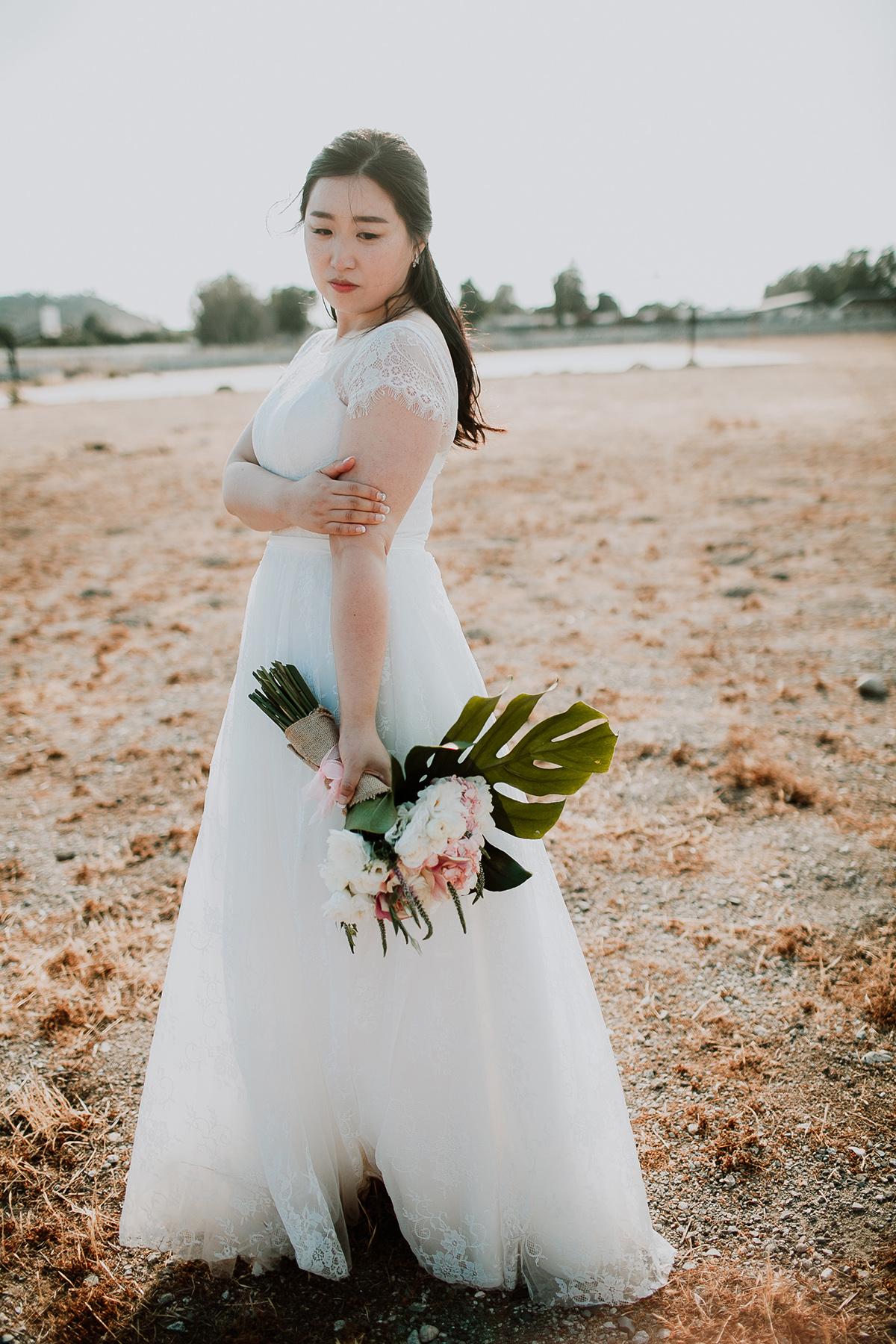 ji_ridley_wedding034.jpg