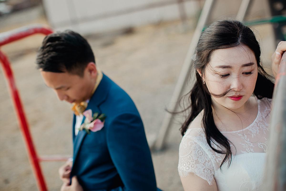 ji_ridley_wedding035.jpg