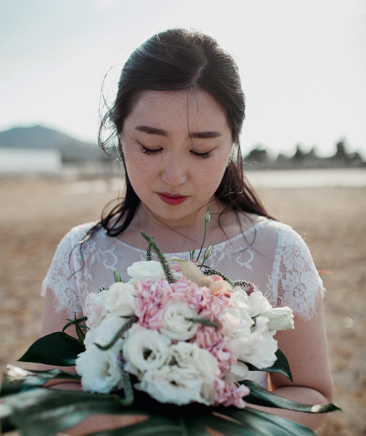ji_ridley_wedding036.jpg