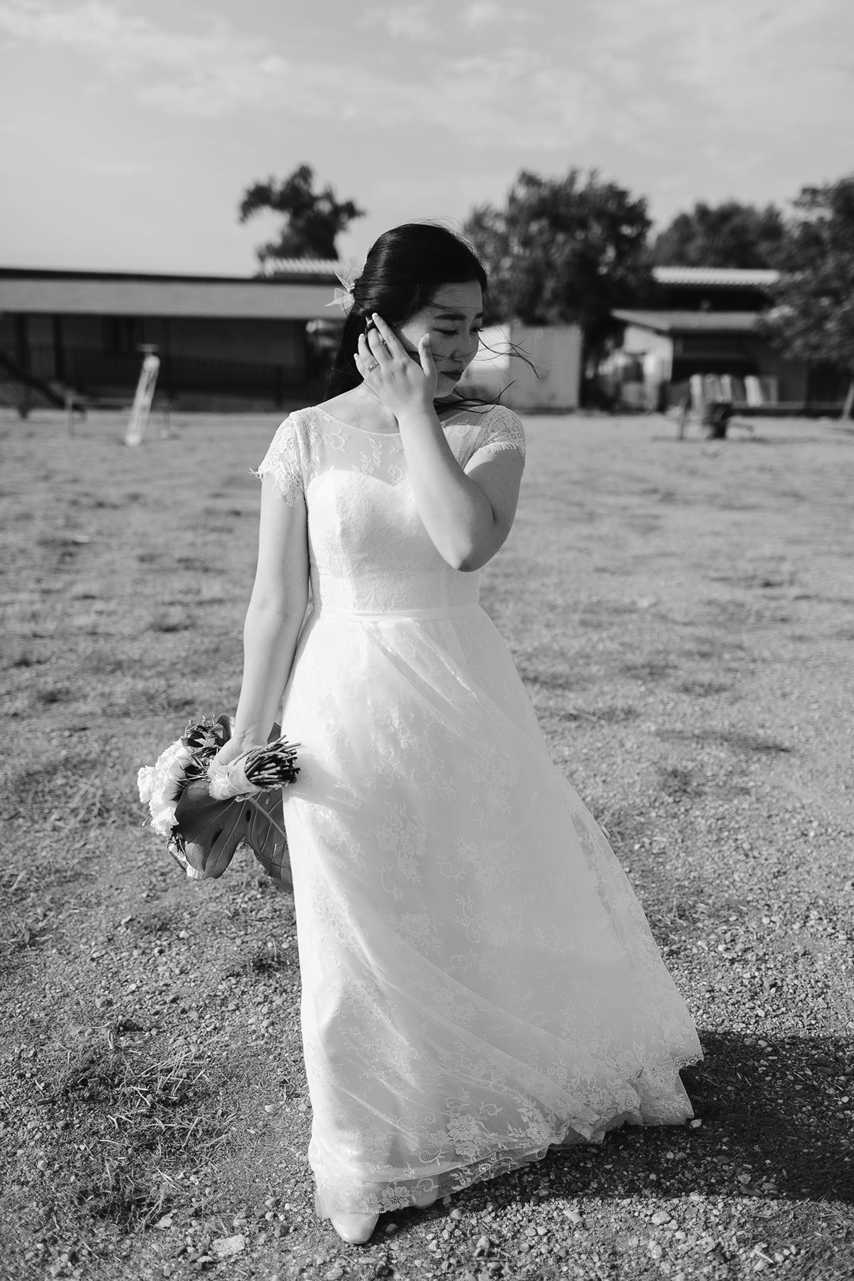 ji_ridley_wedding037.jpg