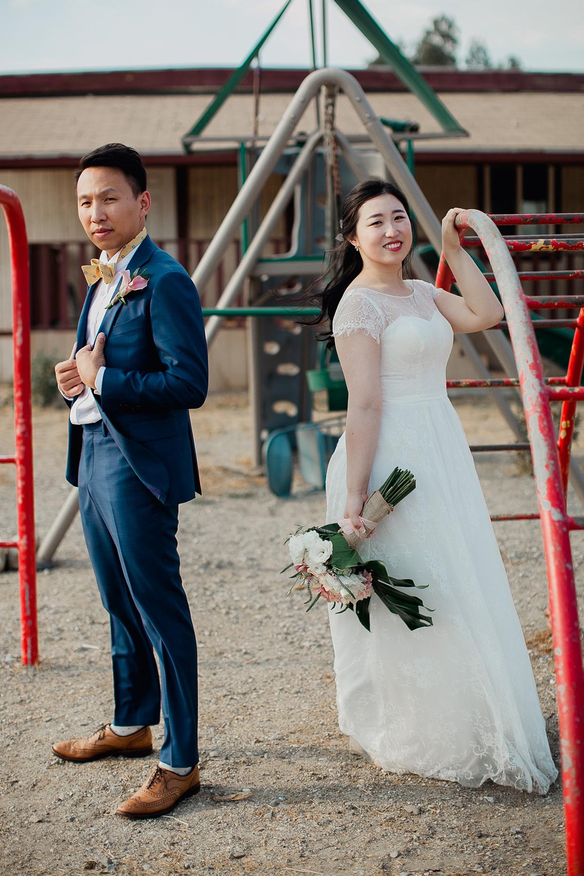 ji_ridley_wedding040.jpg
