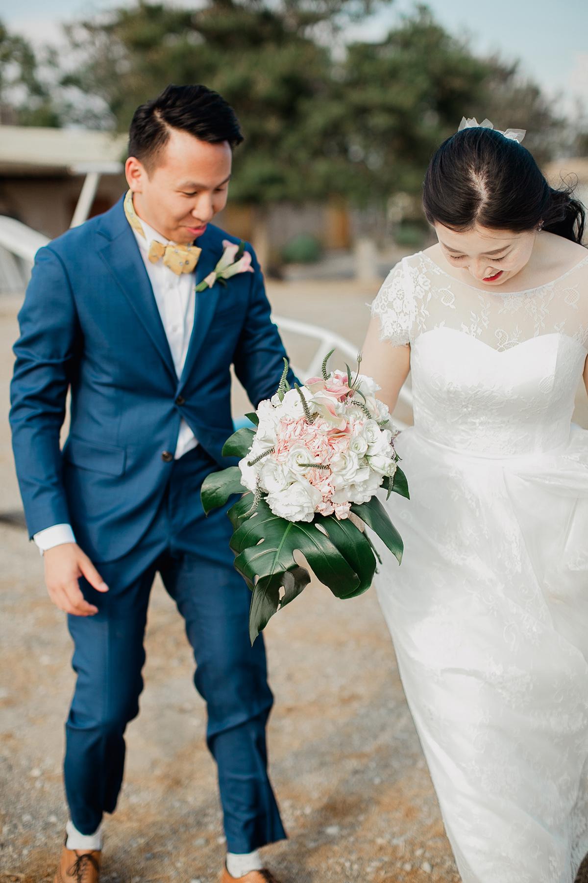 ji_ridley_wedding041.jpg