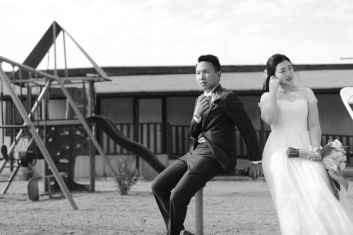 ji_ridley_wedding042.jpg