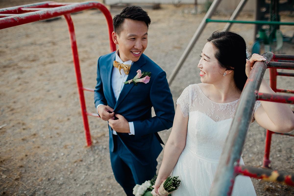 ji_ridley_wedding044.jpg