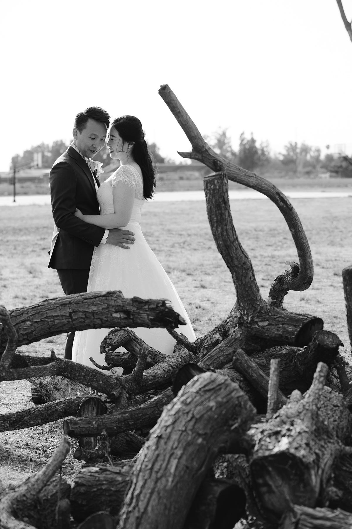 ji_ridley_wedding045.jpg
