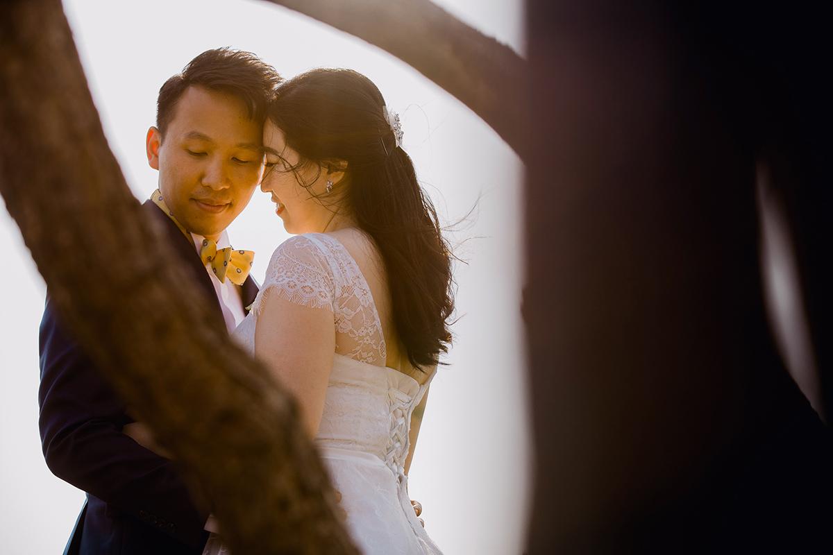 ji_ridley_wedding046.jpg