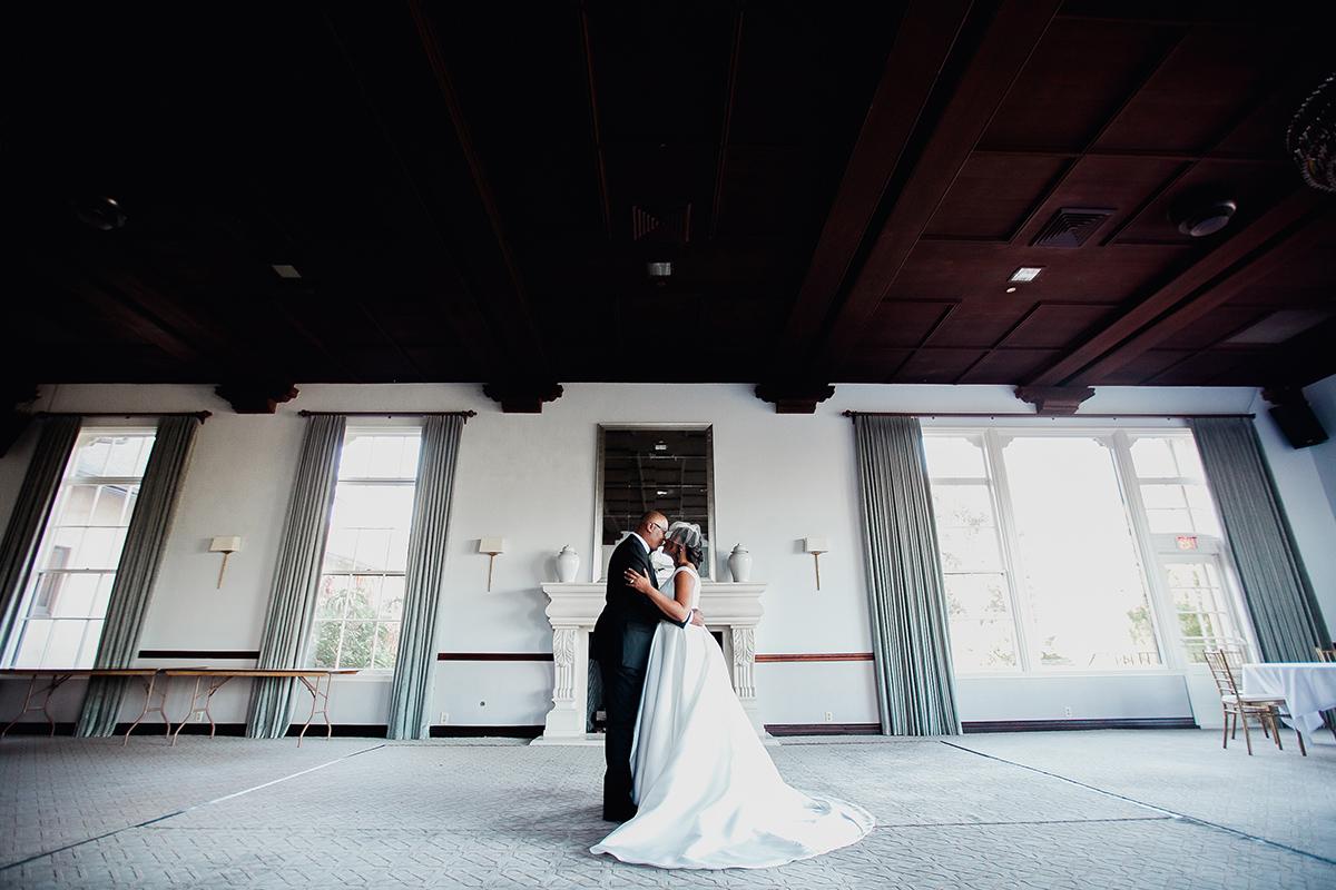 marla_david_wedding_000.jpg