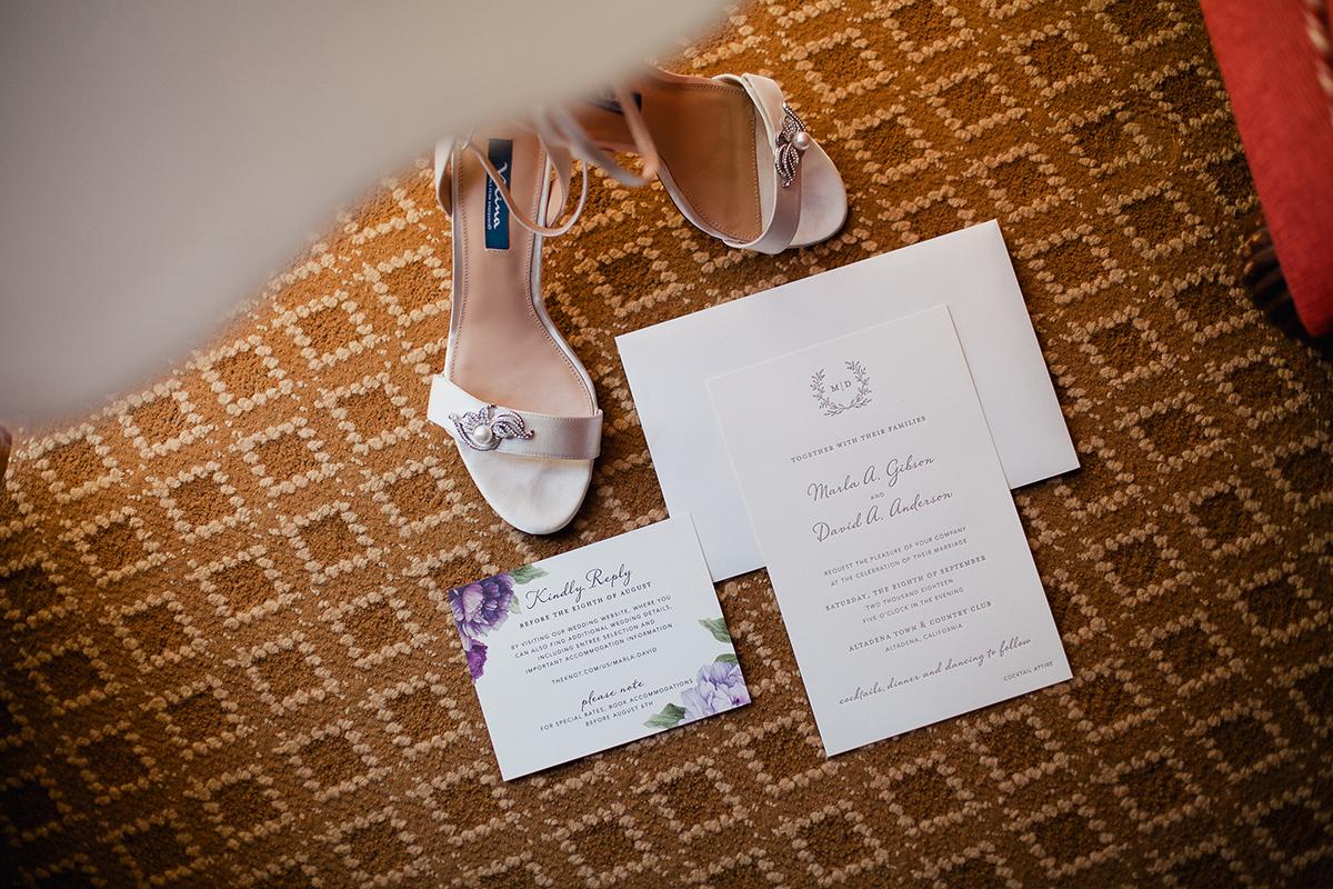 marla_david_wedding_004.jpg