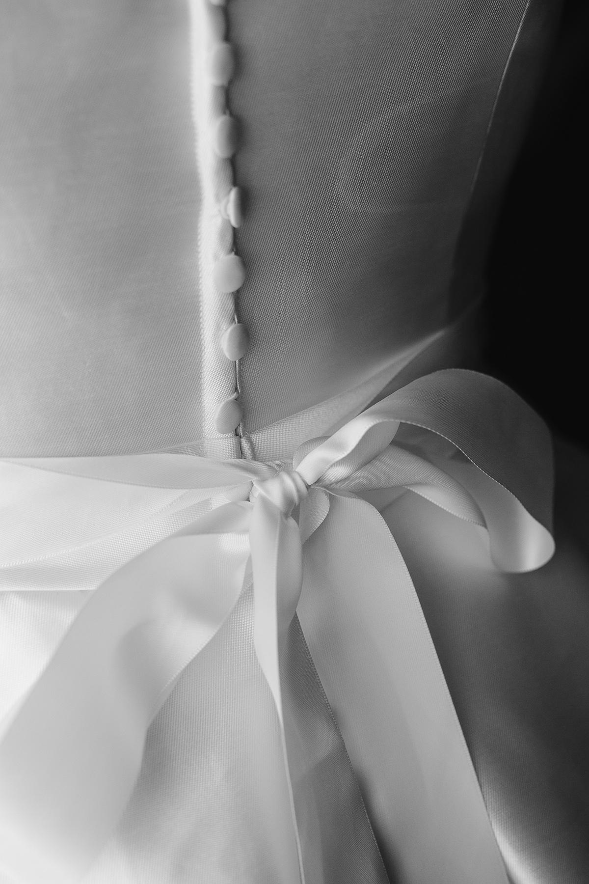 marla_david_wedding_008.jpg