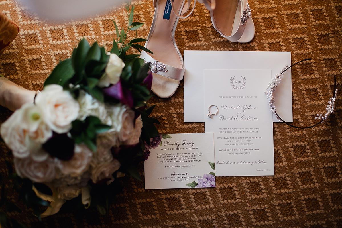 marla_david_wedding_020.jpg