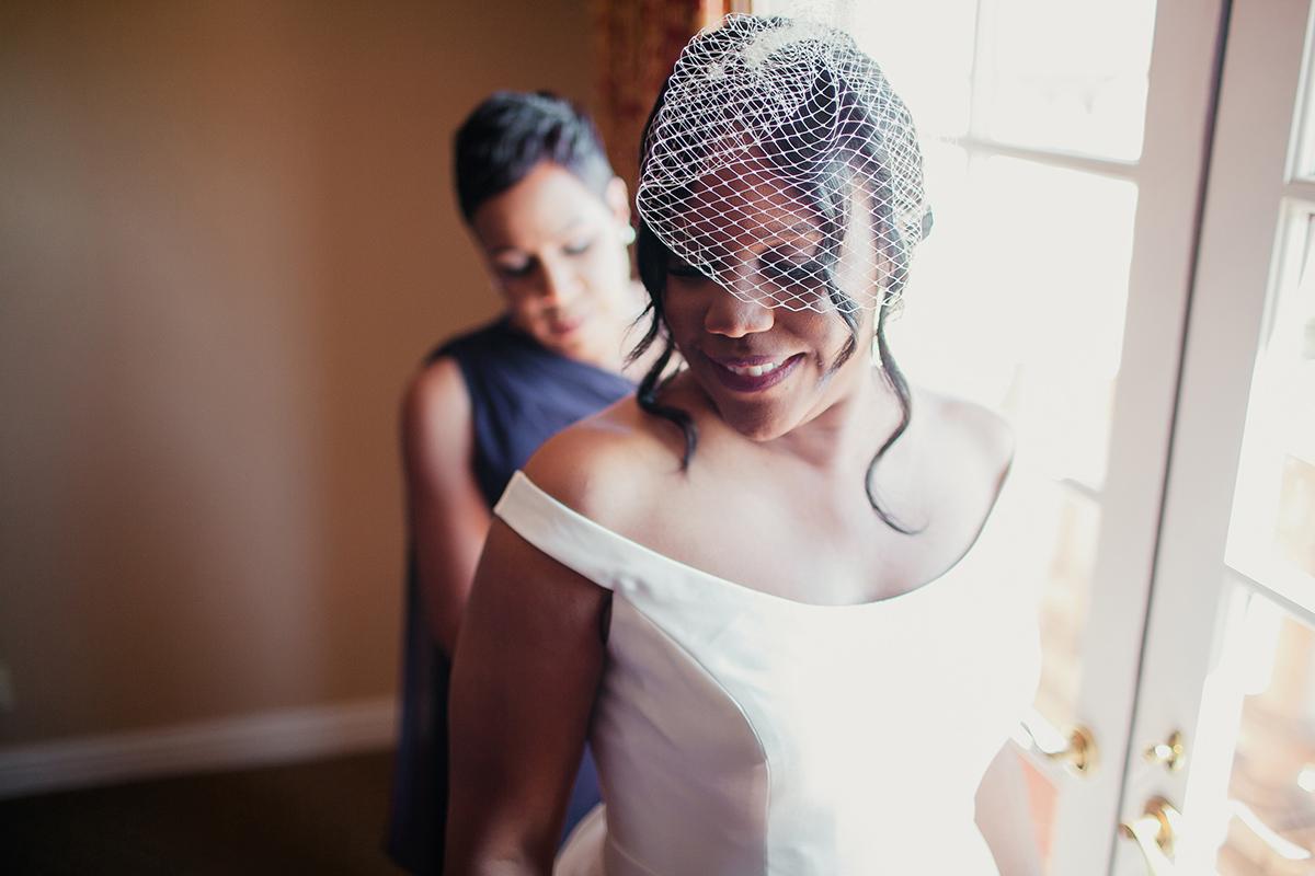 marla_david_wedding_024.jpg