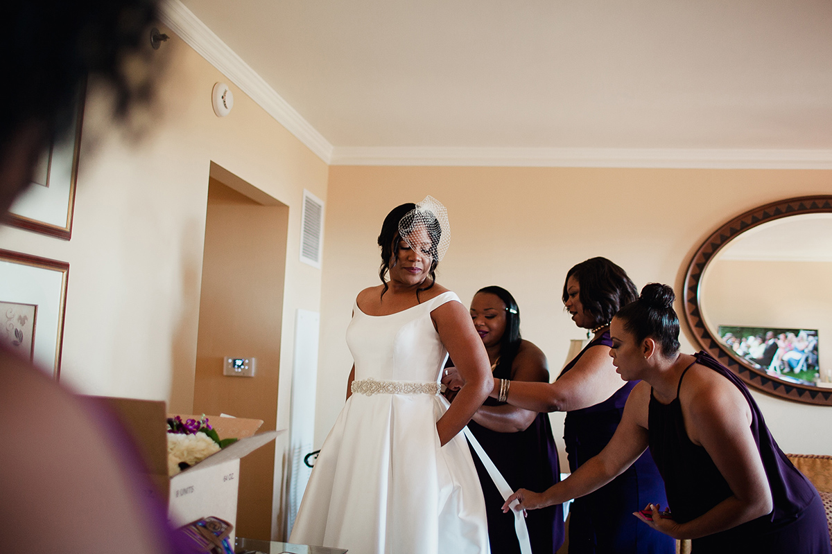 marla_david_wedding_025.jpg