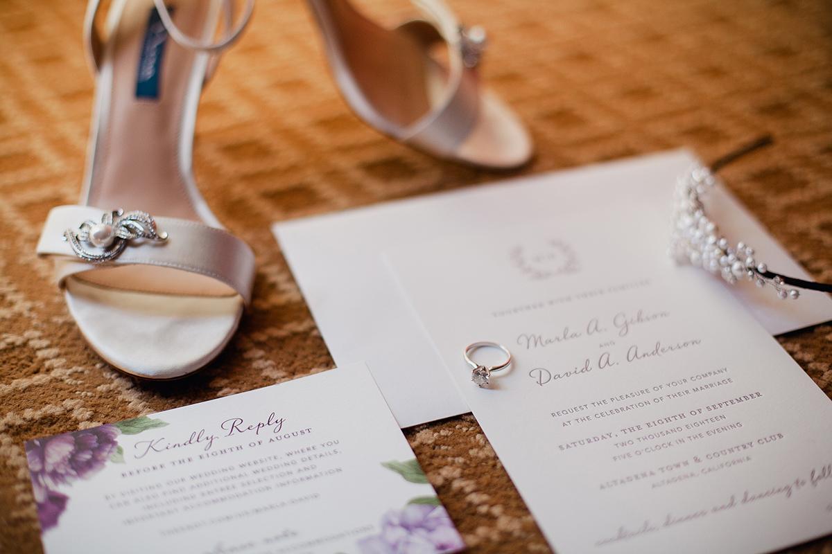 marla_david_wedding_032.jpg