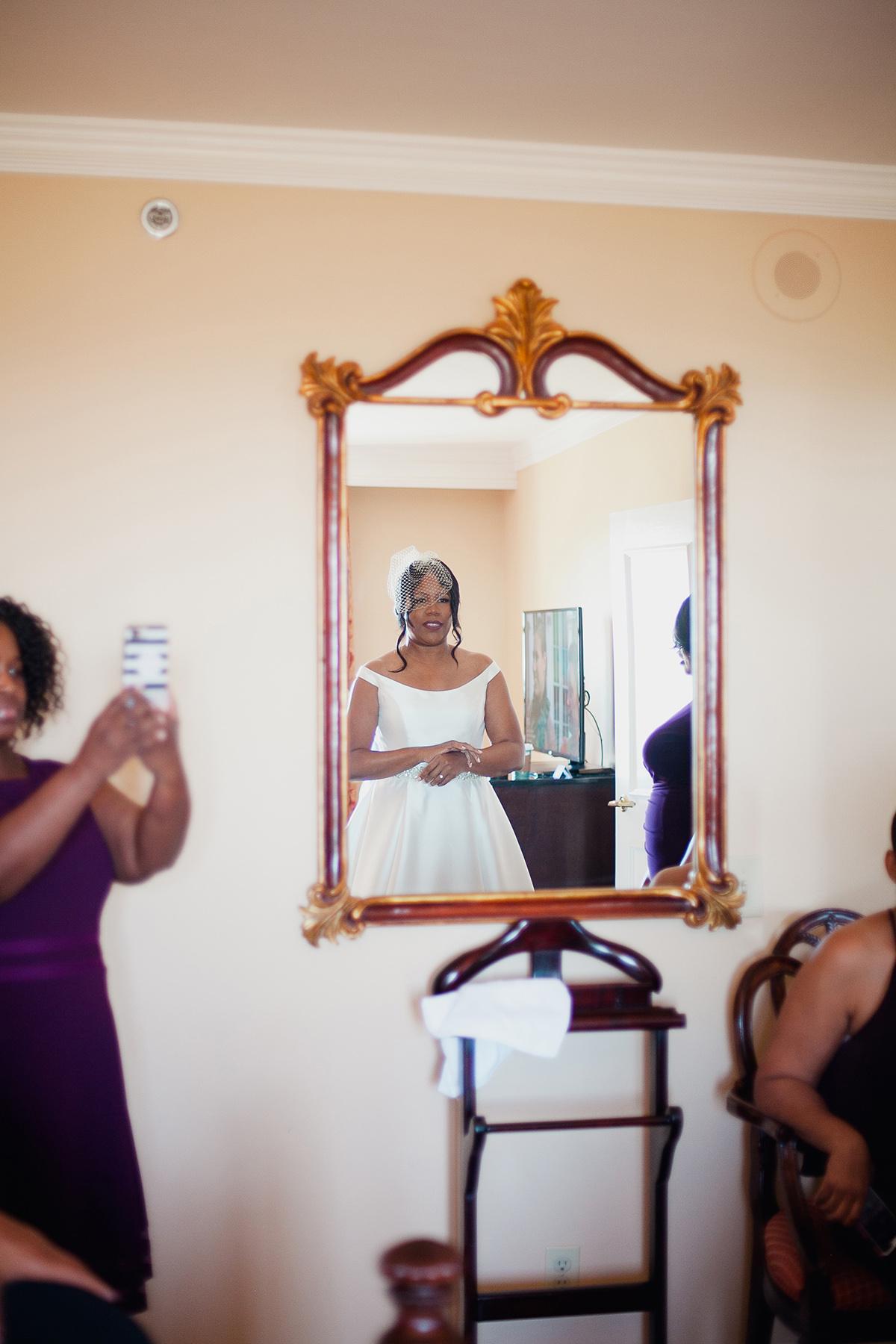 marla_david_wedding_033.jpg
