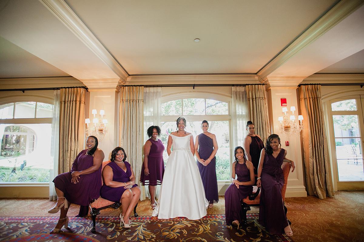 marla_david_wedding_036.jpg