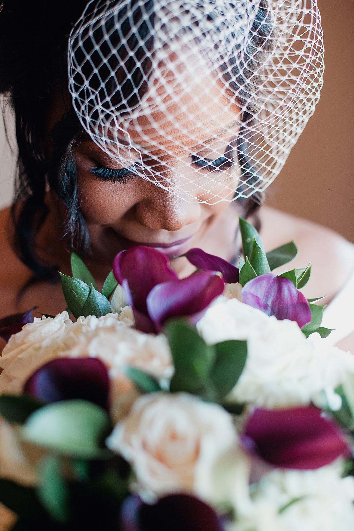 marla_david_wedding_035.jpg