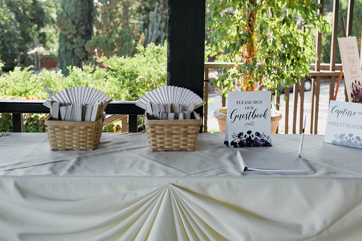 marla_david_wedding_039.jpg