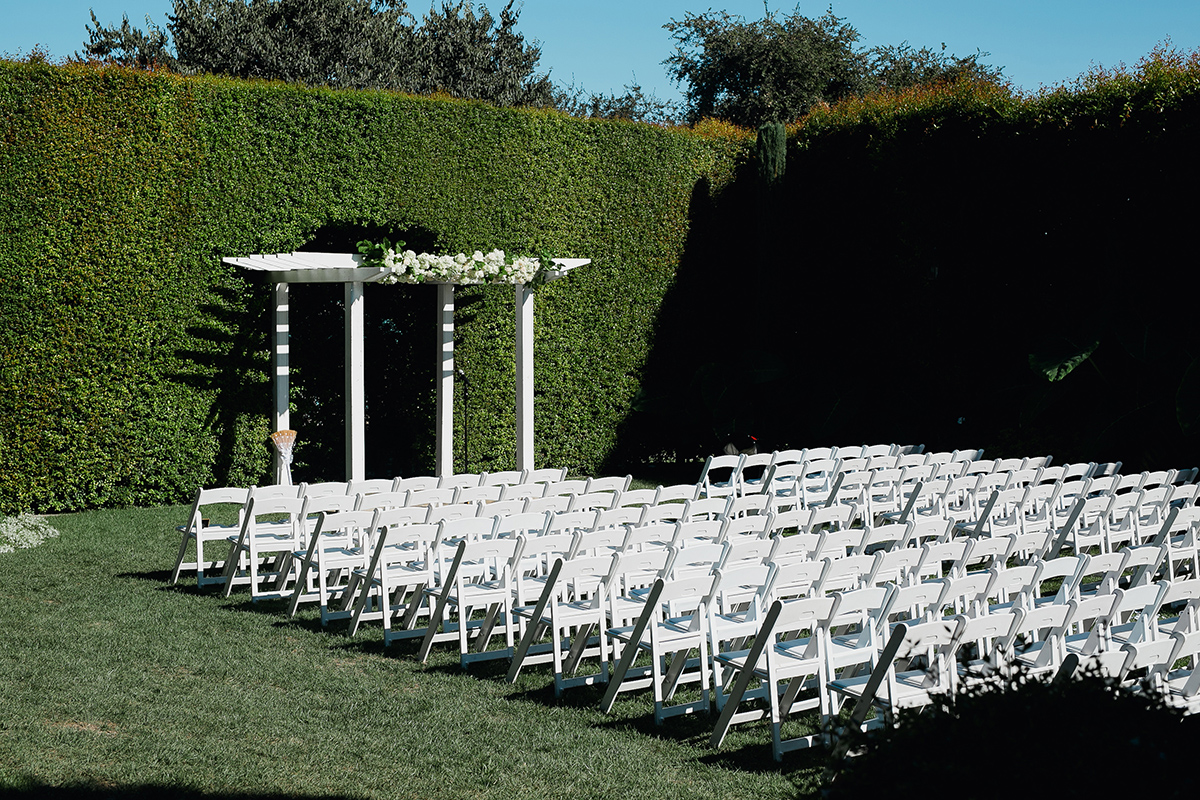 marla_david_wedding_041.jpg