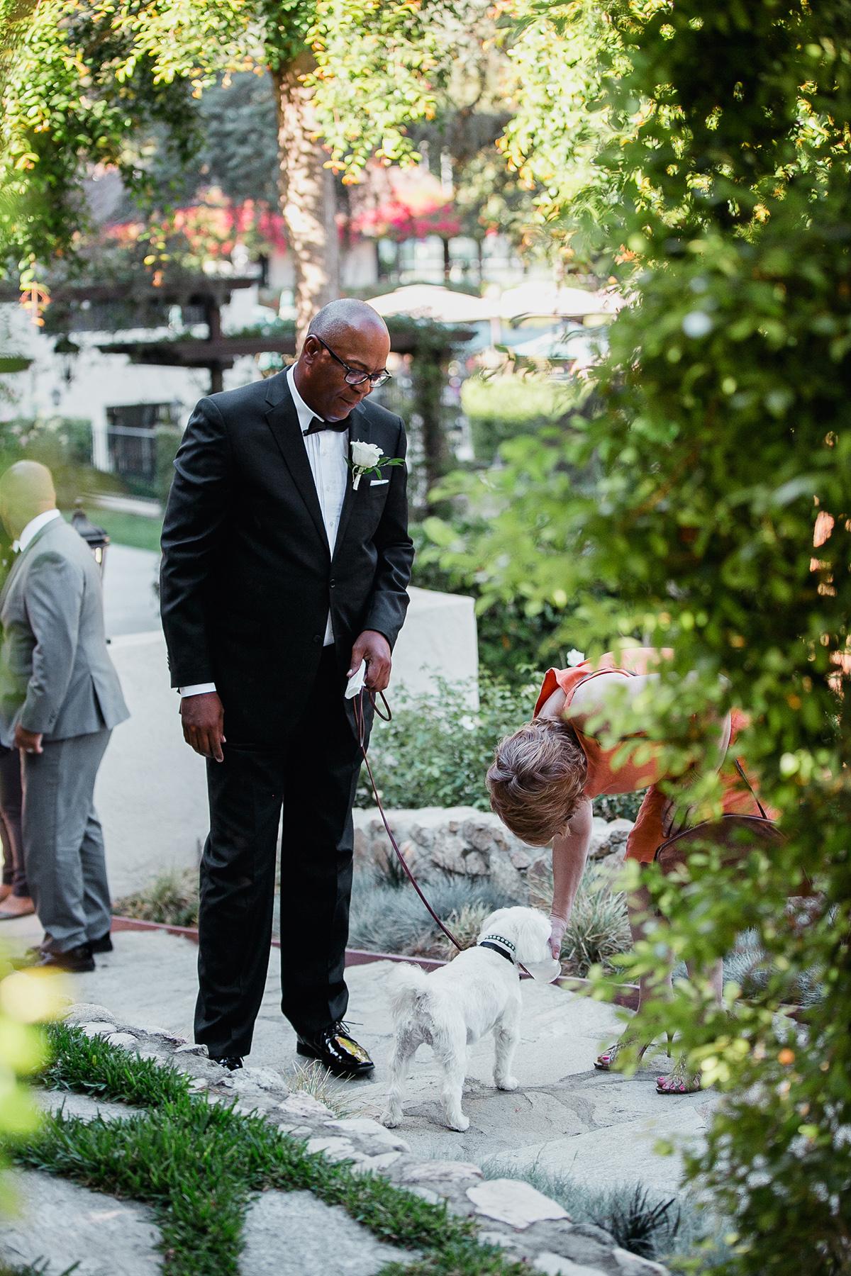 marla_david_wedding_042.jpg