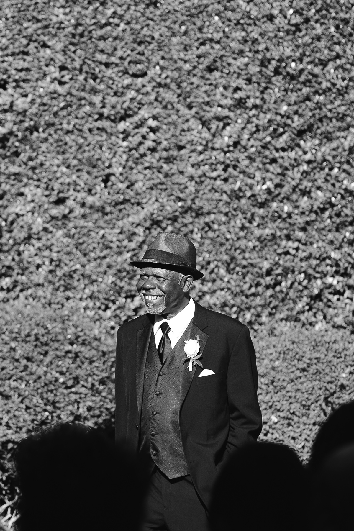 marla_david_wedding_046.jpg