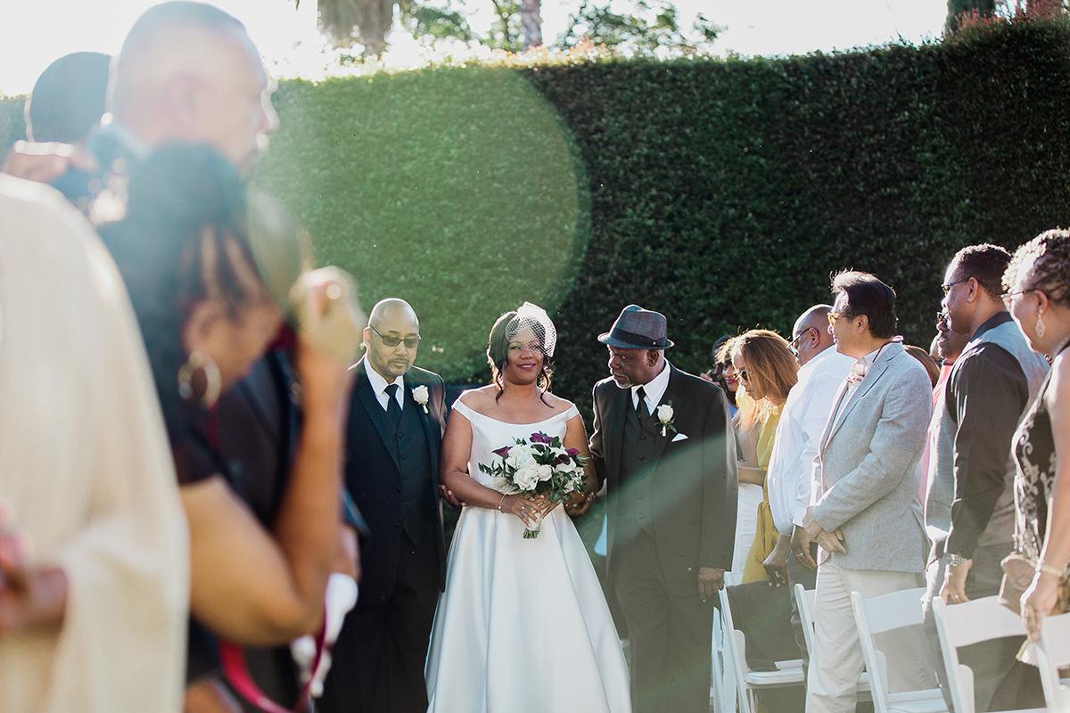 marla_david_wedding_048.jpg