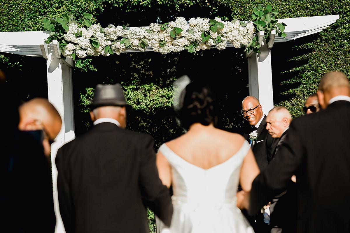 marla_david_wedding_049.jpg