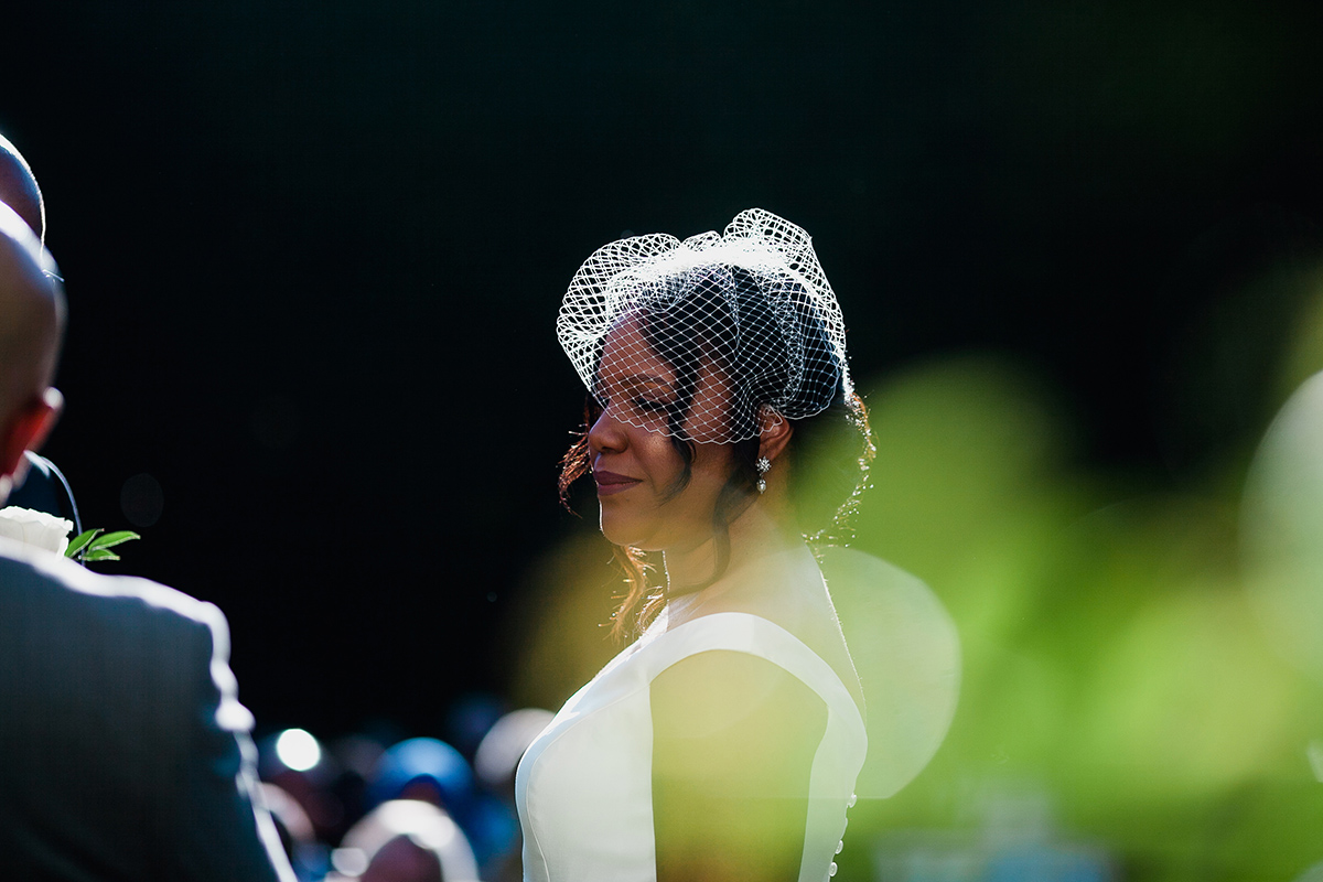 marla_david_wedding_051.jpg