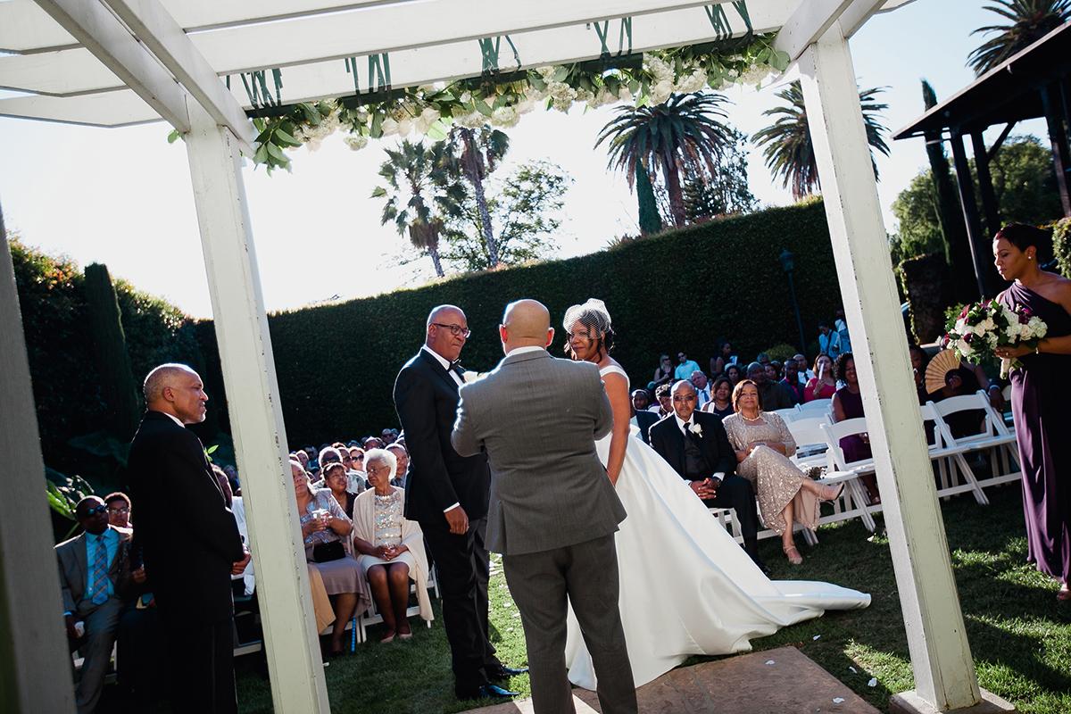 marla_david_wedding_054.jpg