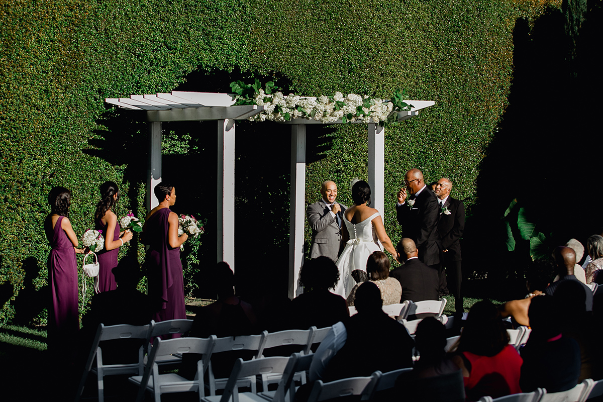 marla_david_wedding_055.jpg