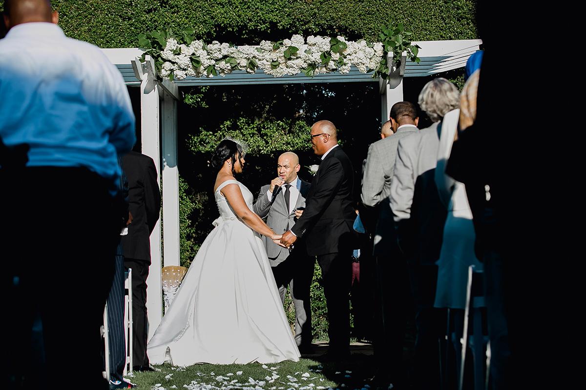 marla_david_wedding_056.jpg