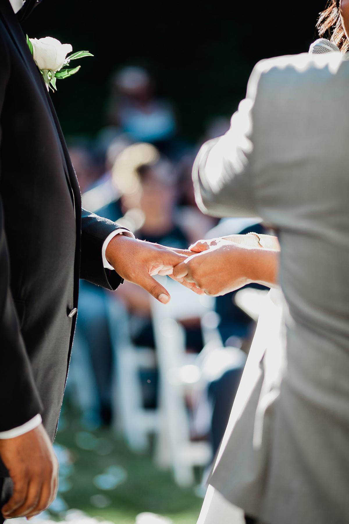 marla_david_wedding_057.jpg