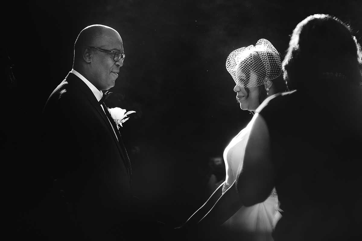 marla_david_wedding_060.jpg