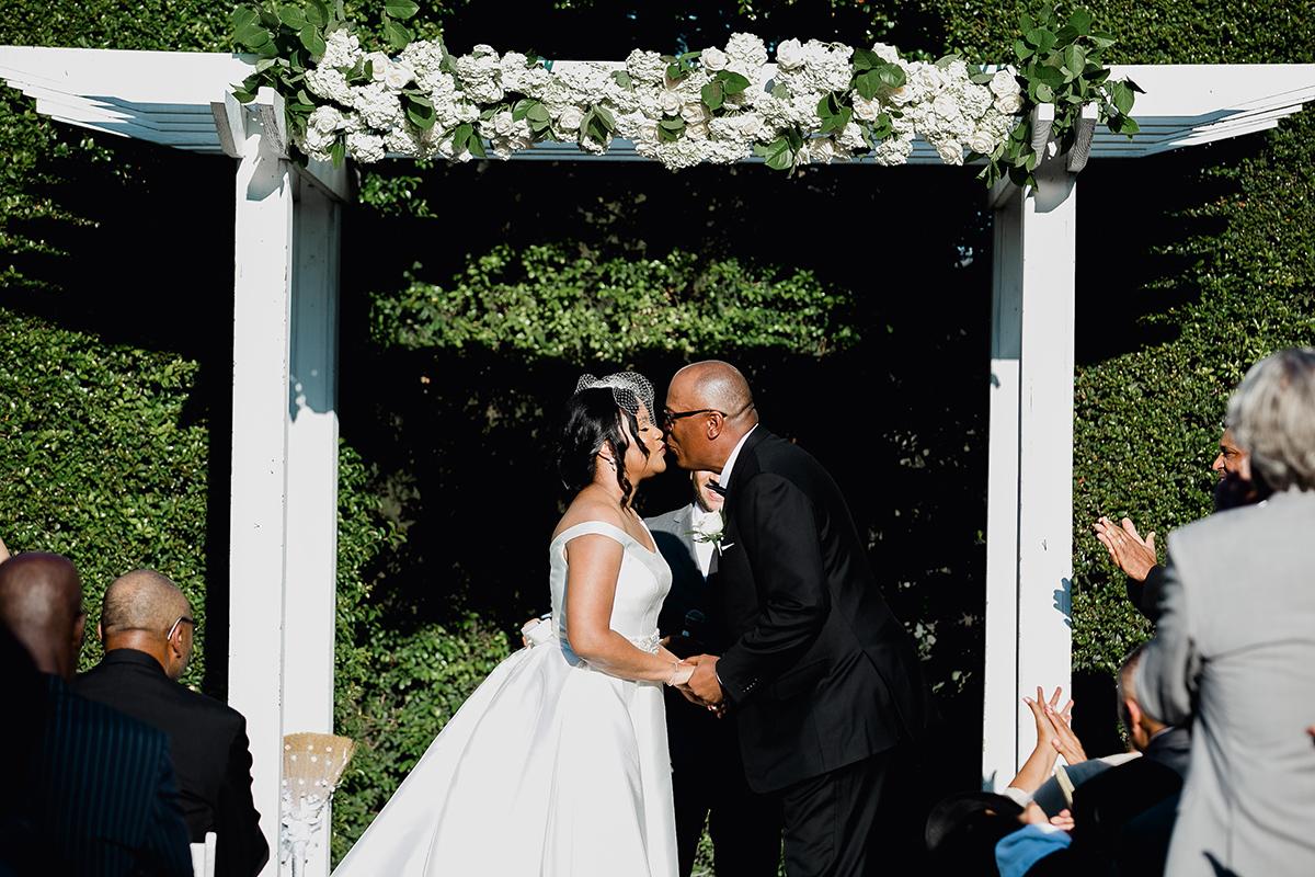 marla_david_wedding_061.jpg