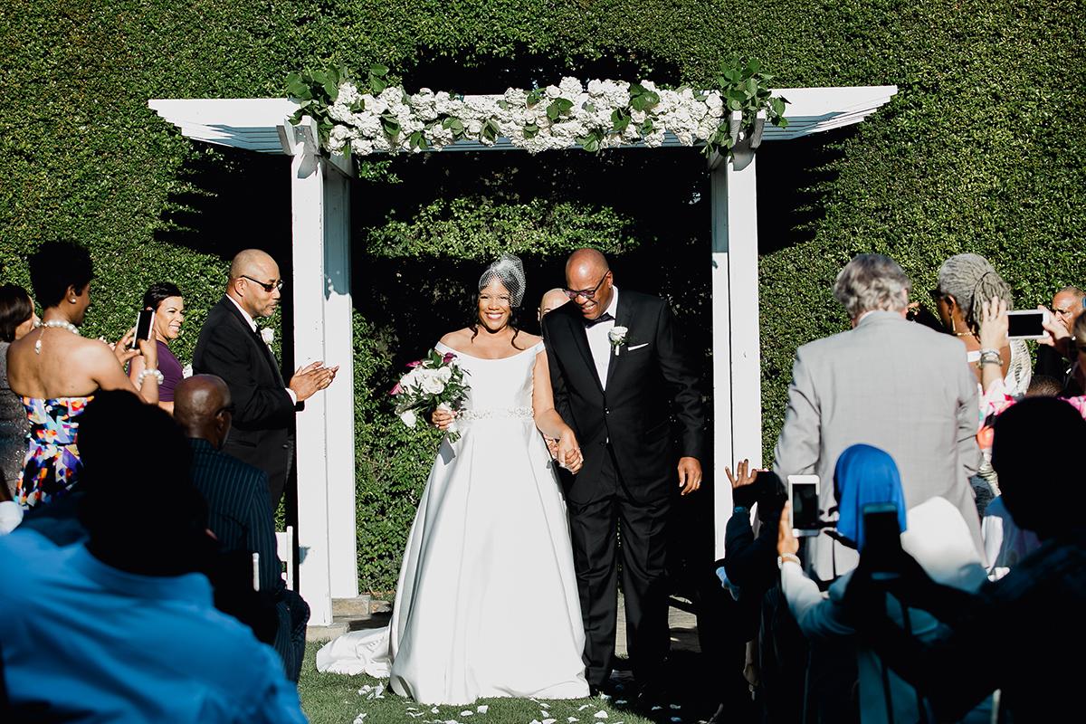 marla_david_wedding_062.jpg