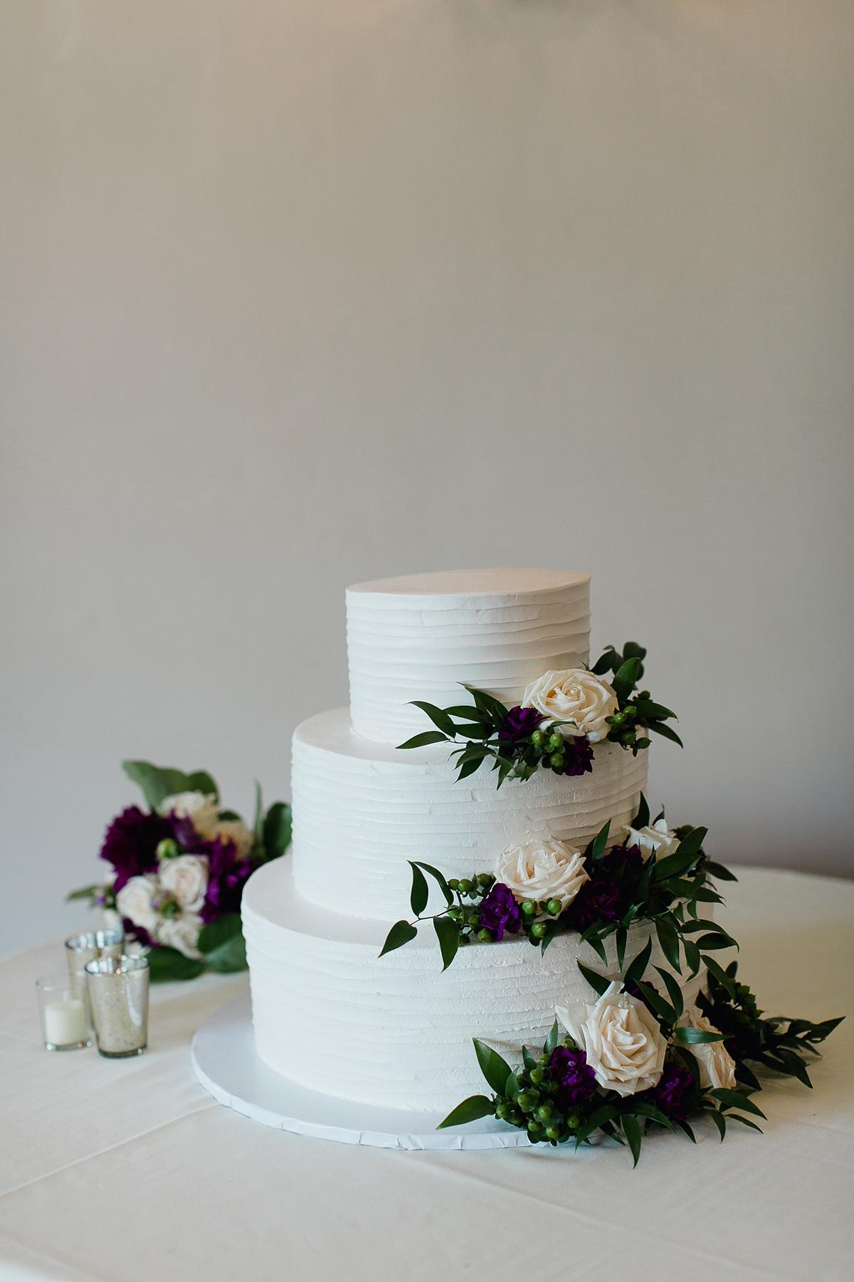marla_david_wedding_064.jpg