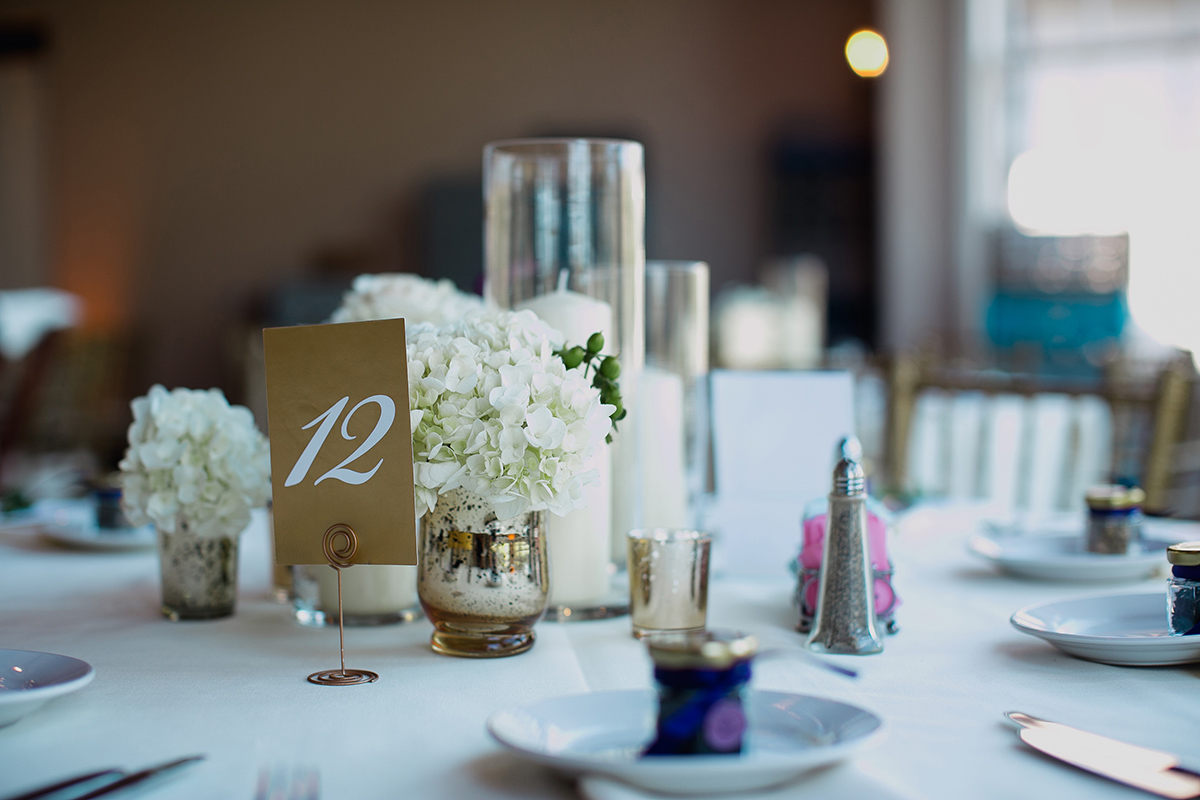 marla_david_wedding_065.jpg