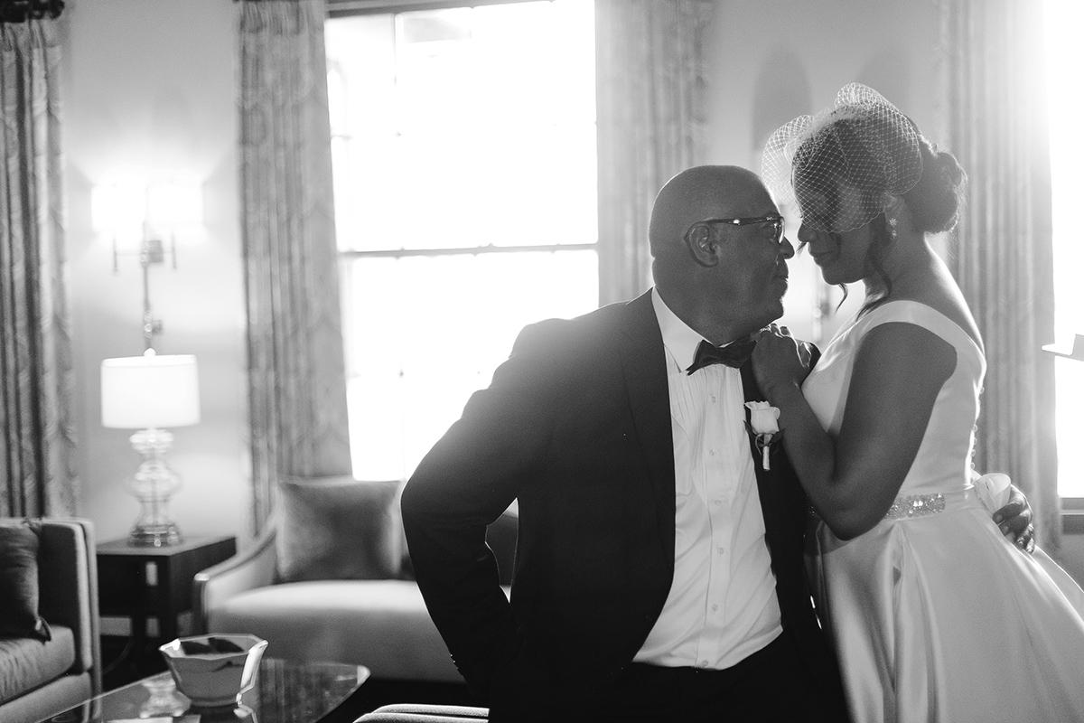 marla_david_wedding_068.jpg