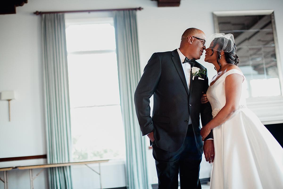 marla_david_wedding_073.jpg