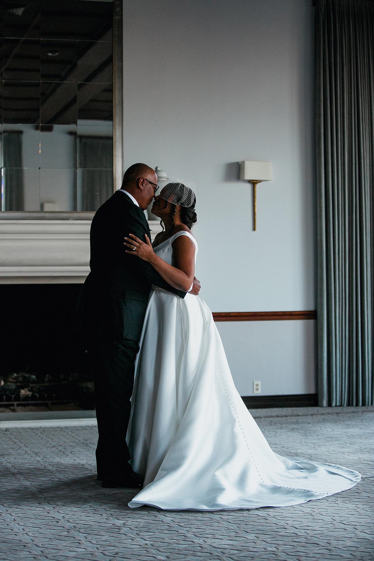 marla_david_wedding_074.jpg