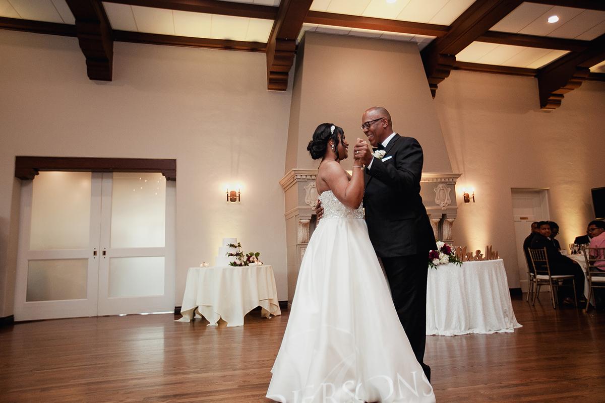 marla_david_wedding_077.jpg
