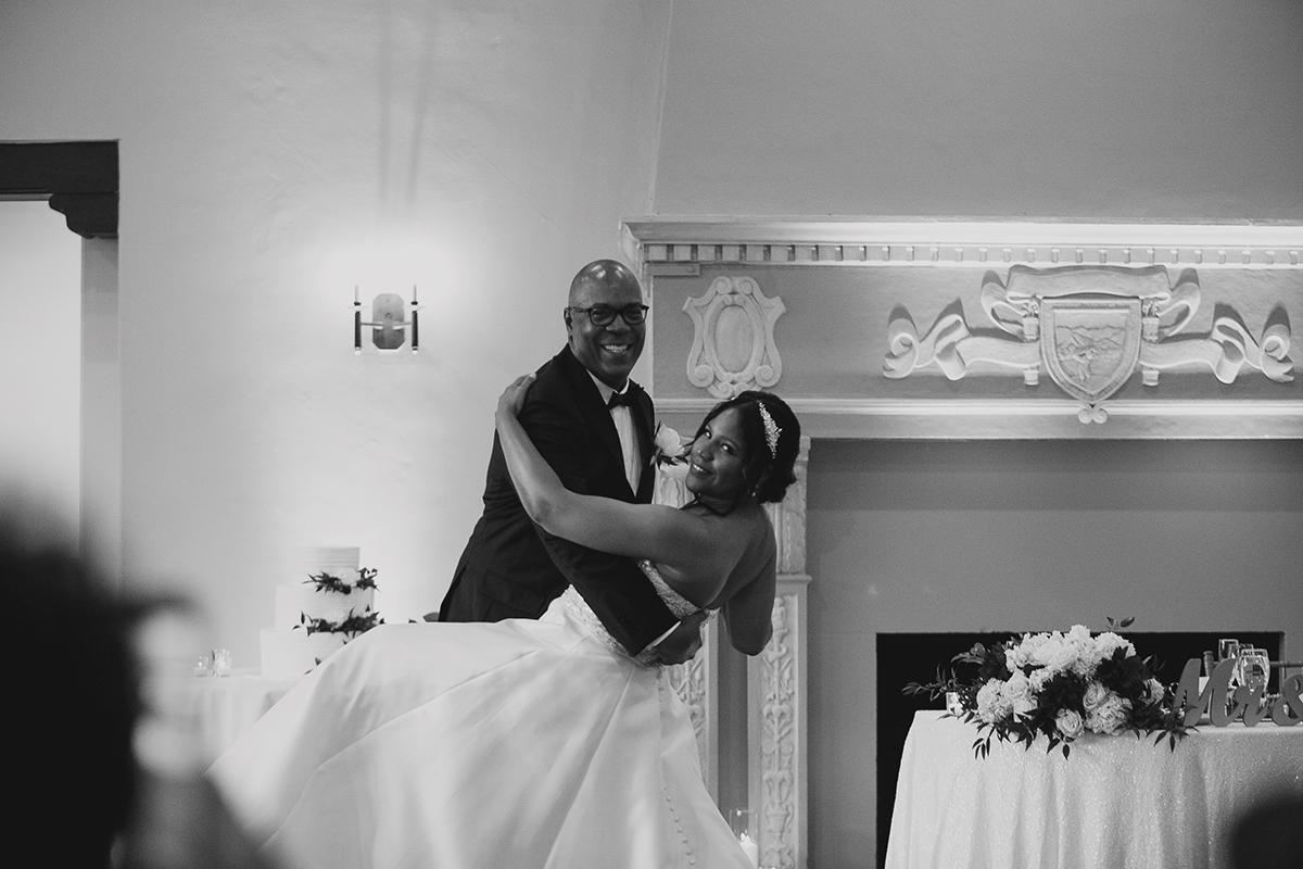 marla_david_wedding_079.jpg