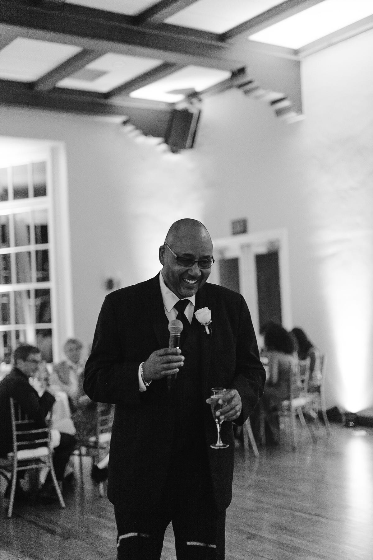 marla_david_wedding_080.jpg