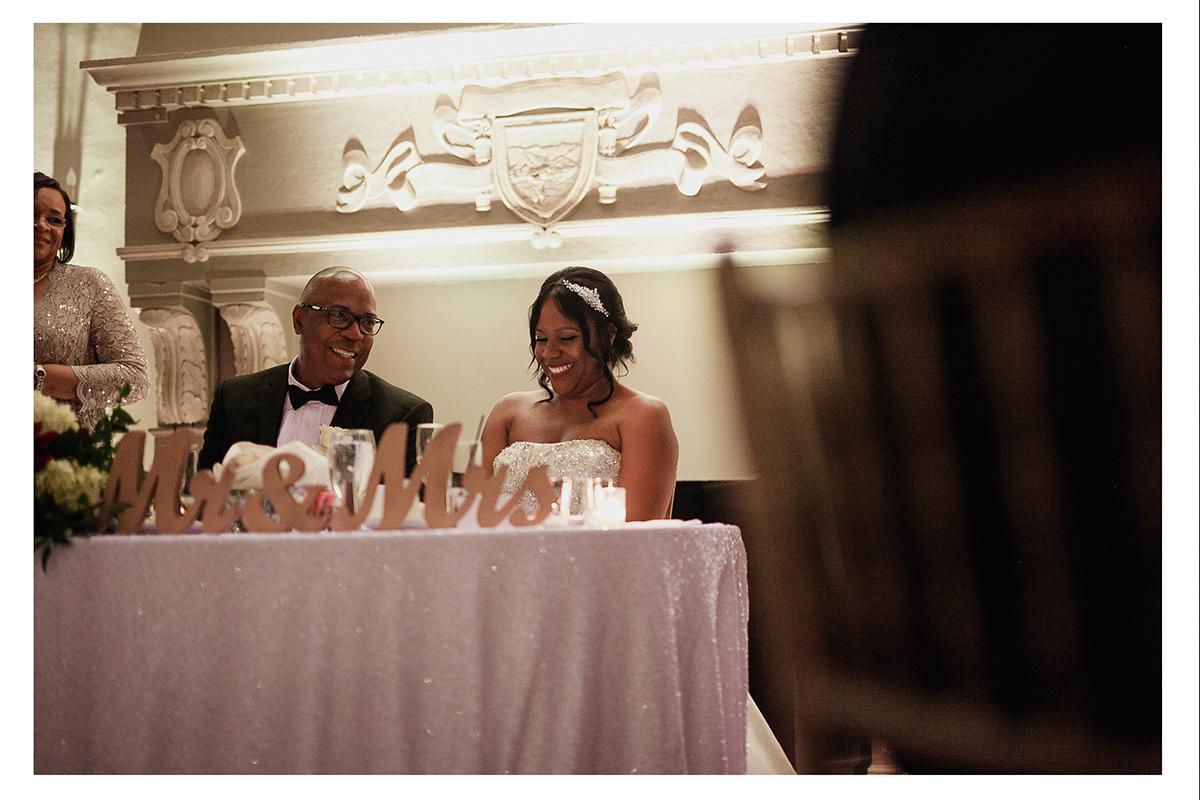marla_david_wedding_081.jpg