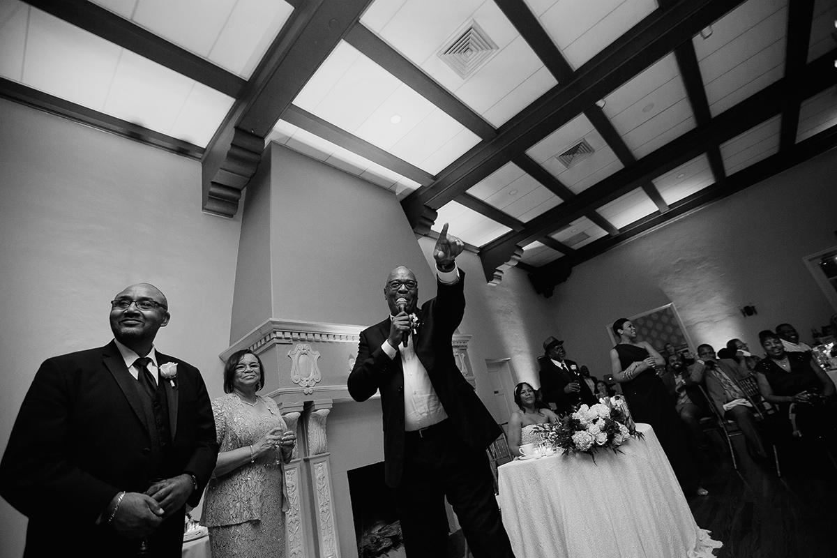 marla_david_wedding_084.jpg