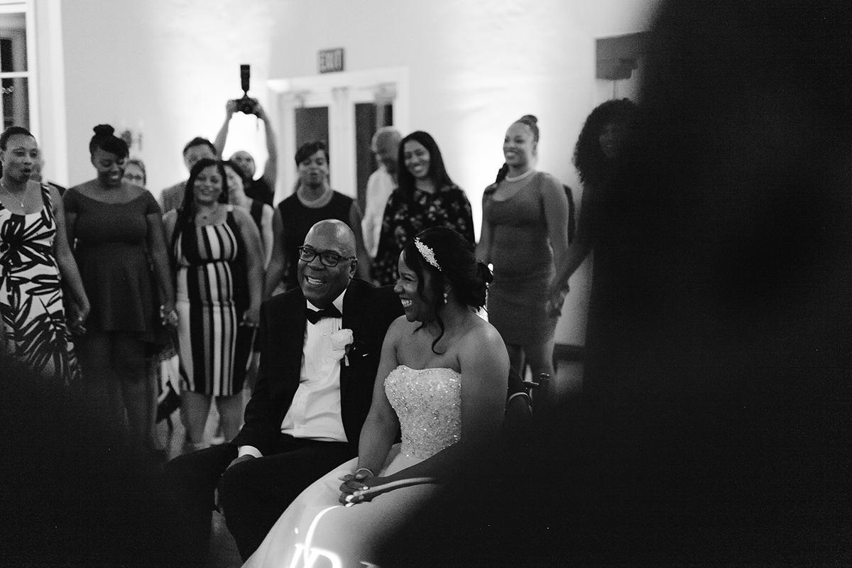 marla_david_wedding_085.jpg