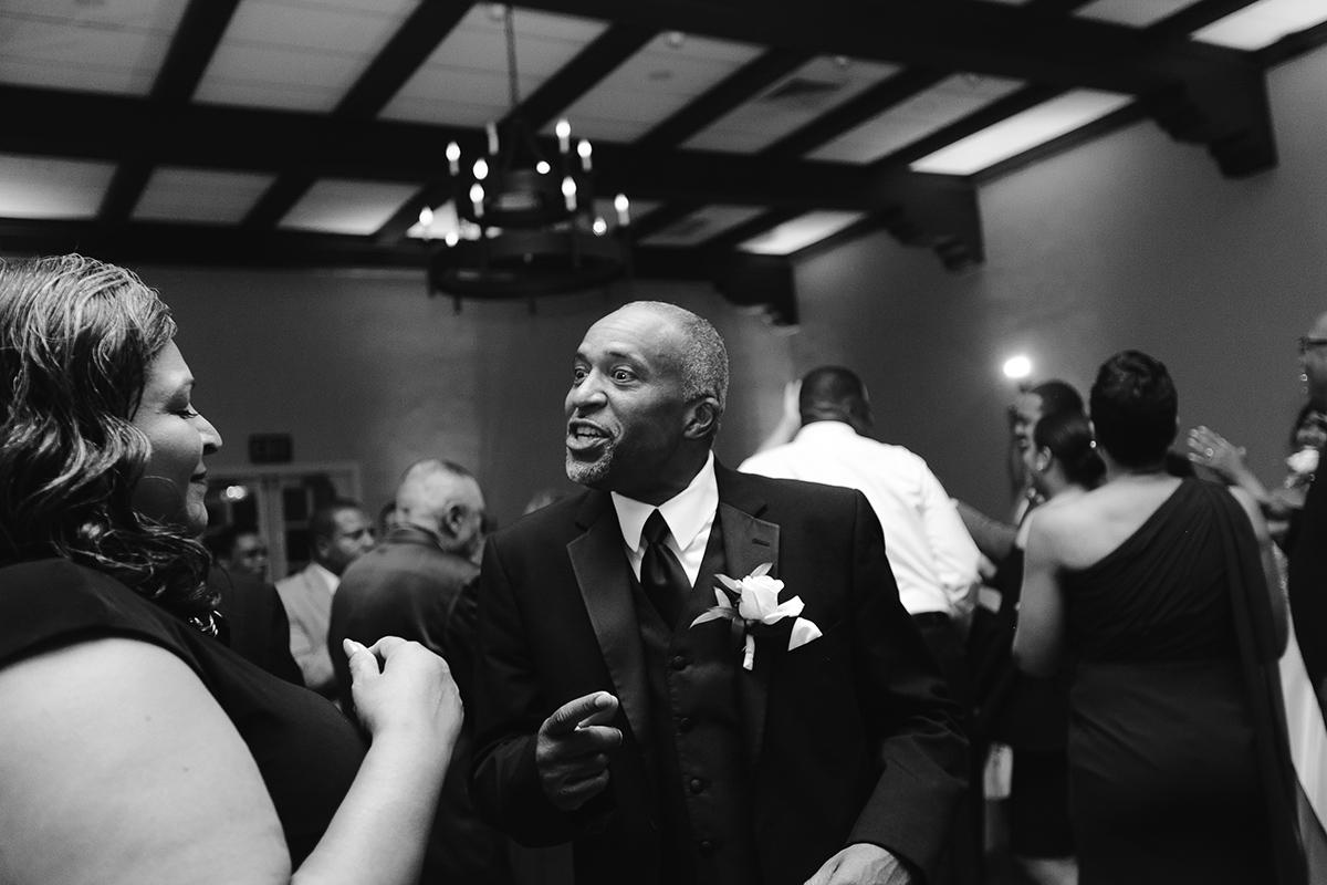 marla_david_wedding_086.jpg
