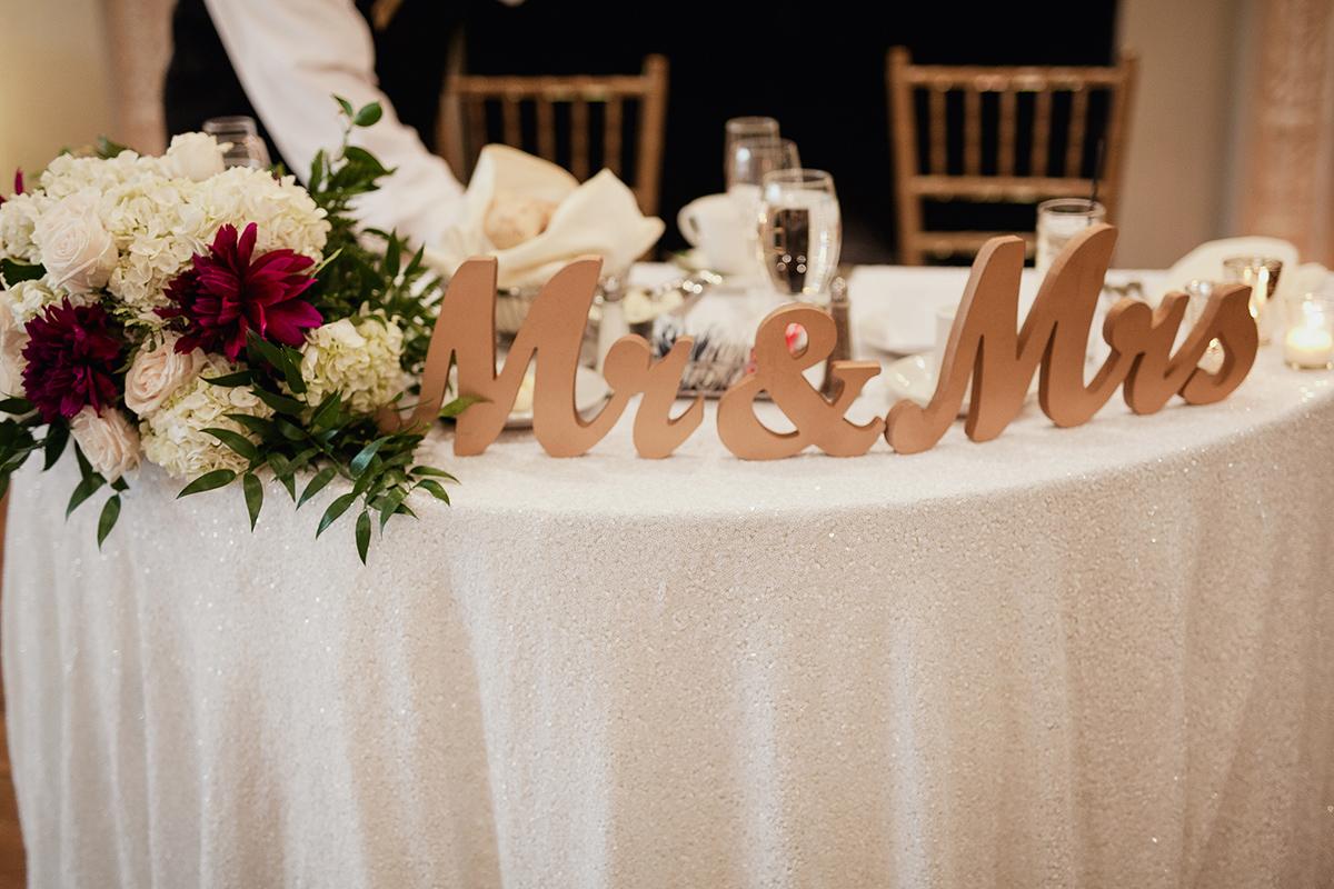 marla_david_wedding_091.jpg