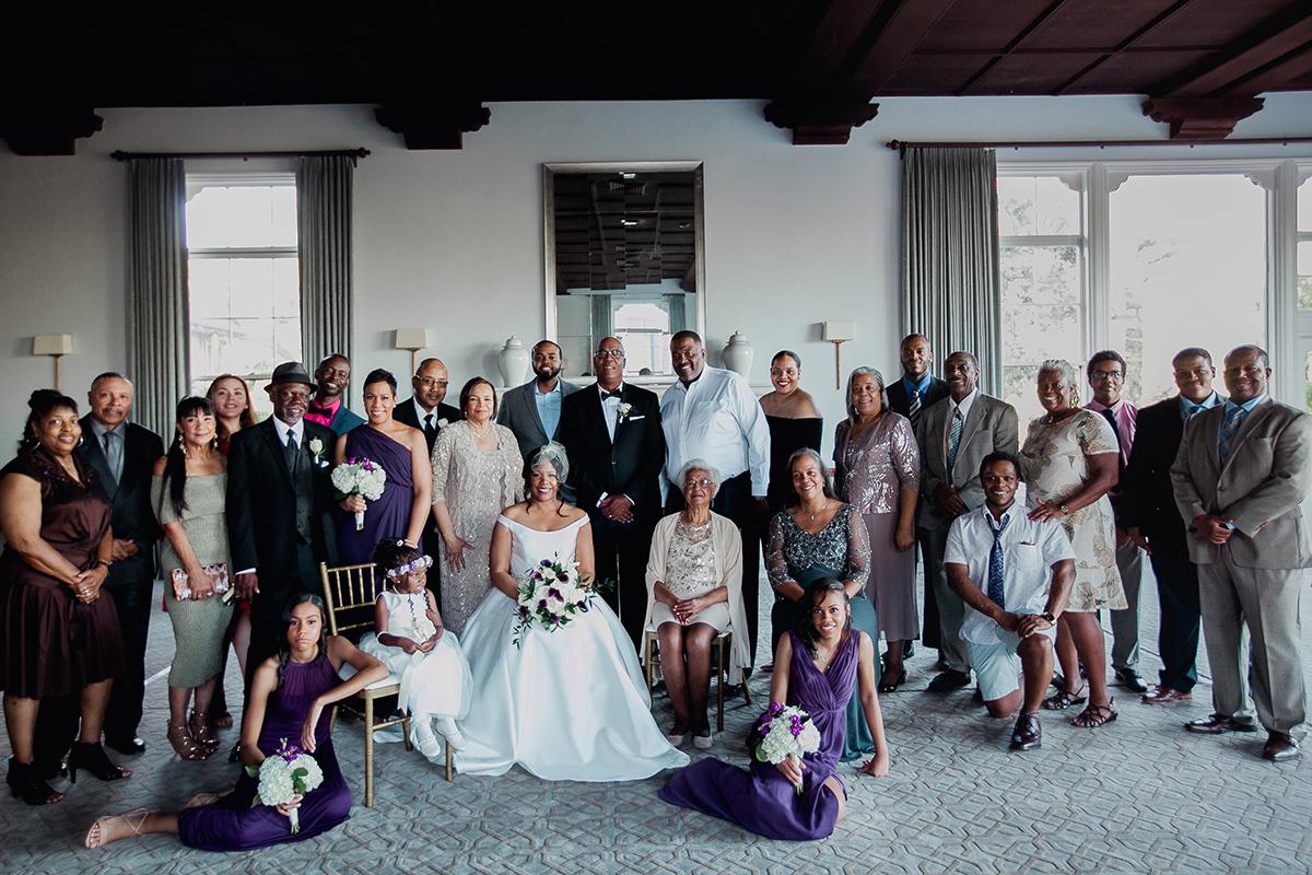 marla_david_wedding_092.jpg
