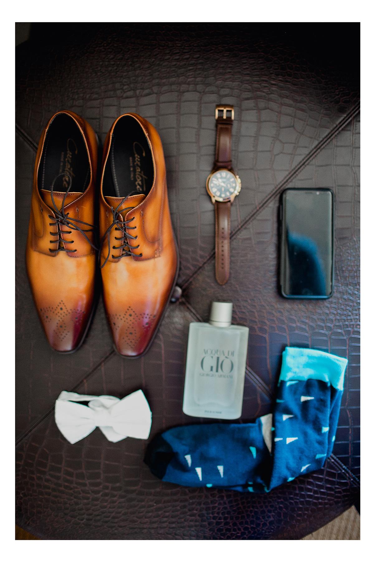 maricar_chester_wedding_002.jpg