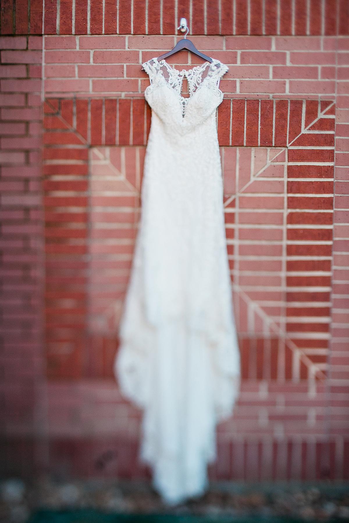 maricar_chester_wedding_015.jpg